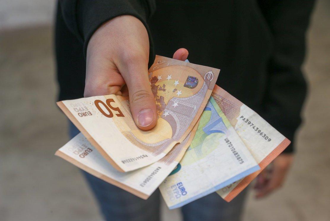 greitai uždirbti pinigų saugi pasirinkimo strategija