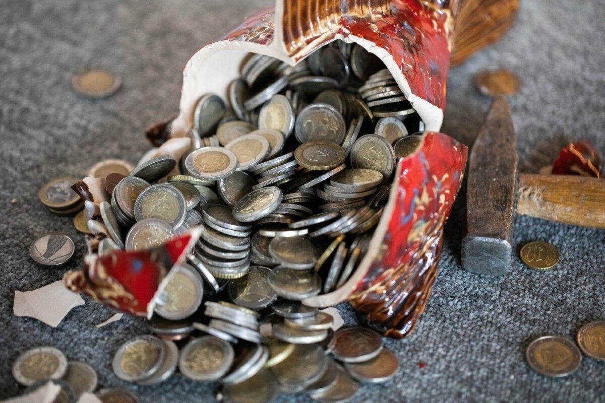 turbo variantų patarimai papildomų pajamų pervedimų