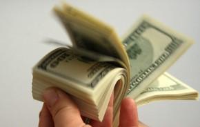 apžvalgos apie pinigų uždirbimą internete