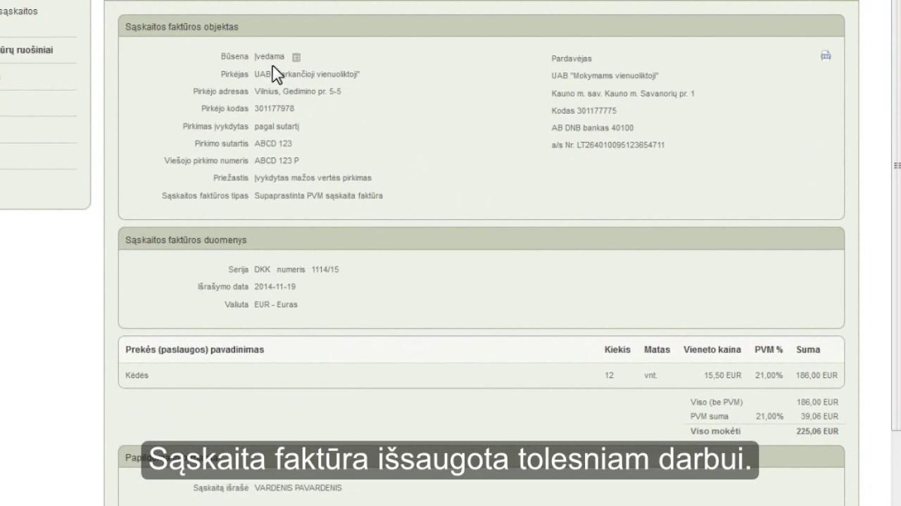 demonstracinė sąskaita dvejetainiu pasirinkimu demo prekybininko sąskaita