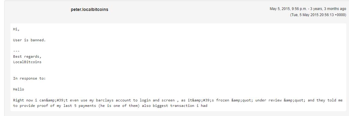 robotų bitkoinų adresas