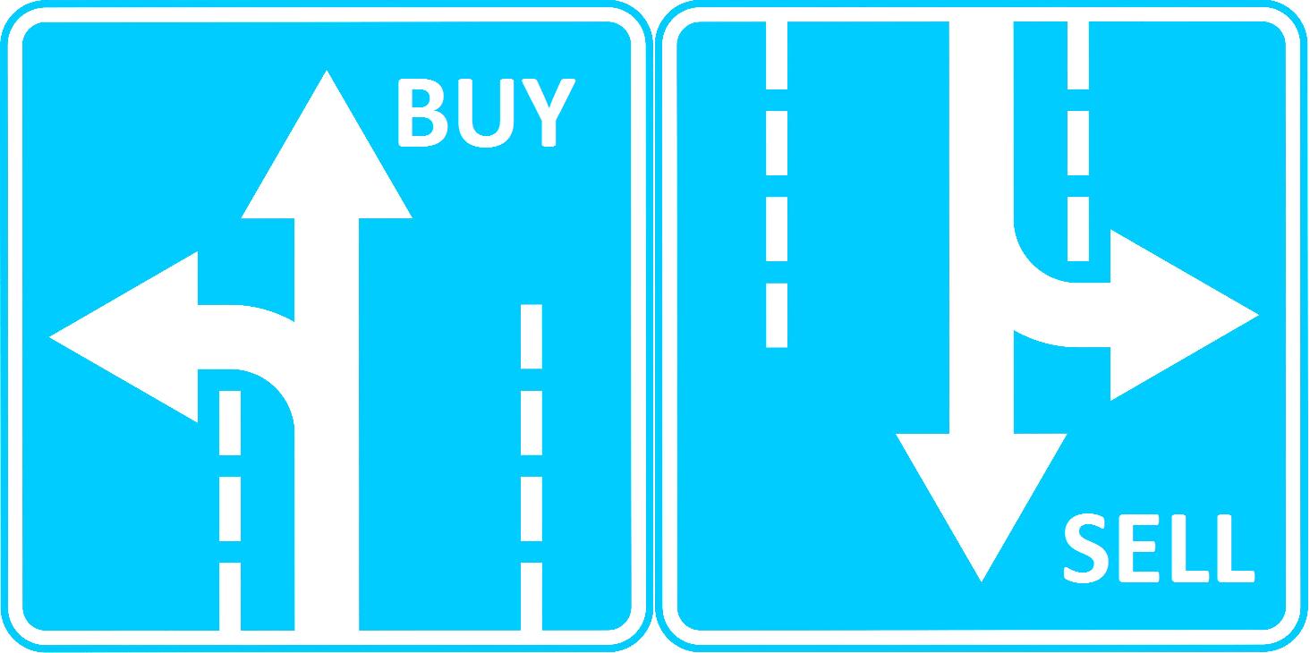 kas yra prekybininkas prekyboje strategijos dvejetainiai variantai vienu paspaudimu