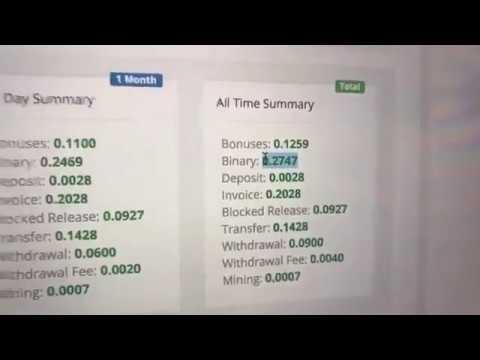 kaip užsidirbti pinigų internete be registracijos