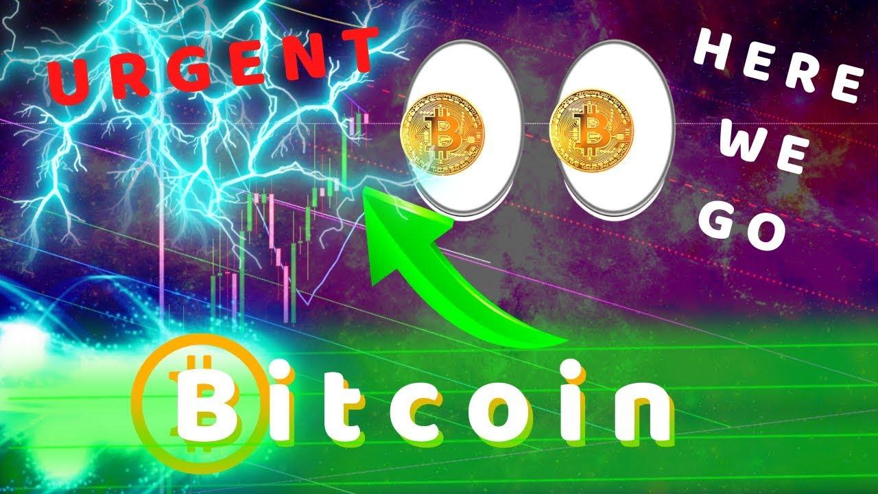 Kaip veikia bitkoinų pervedimai?