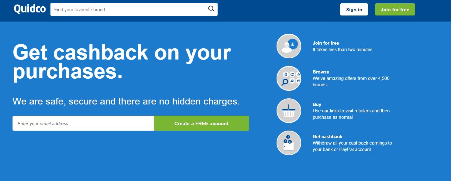 kaip nemokamai užsidirbti papildomų pinigų kaip galite užsidirbti pinigų namuose be interneto