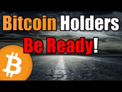 Bitcoin uždirbti 2020 m