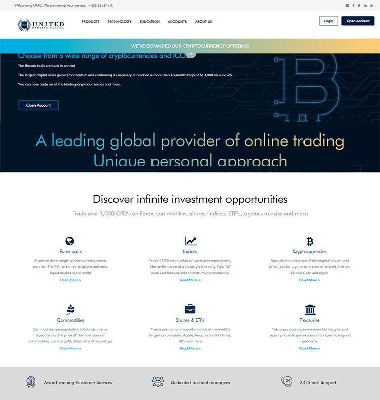 uždirbti bitkoinų per dieną kaip uždirbti rimtus pinigus