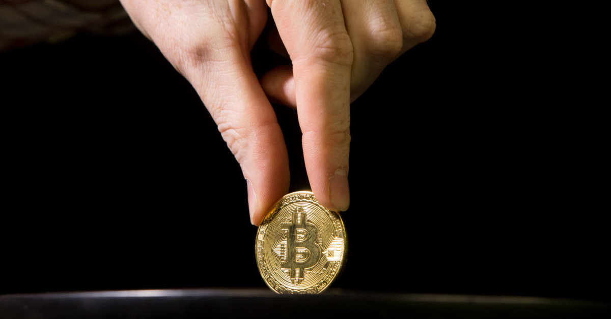 uždarbis bitkoinas su greitu atsiėmimu apie naujienų parinktis