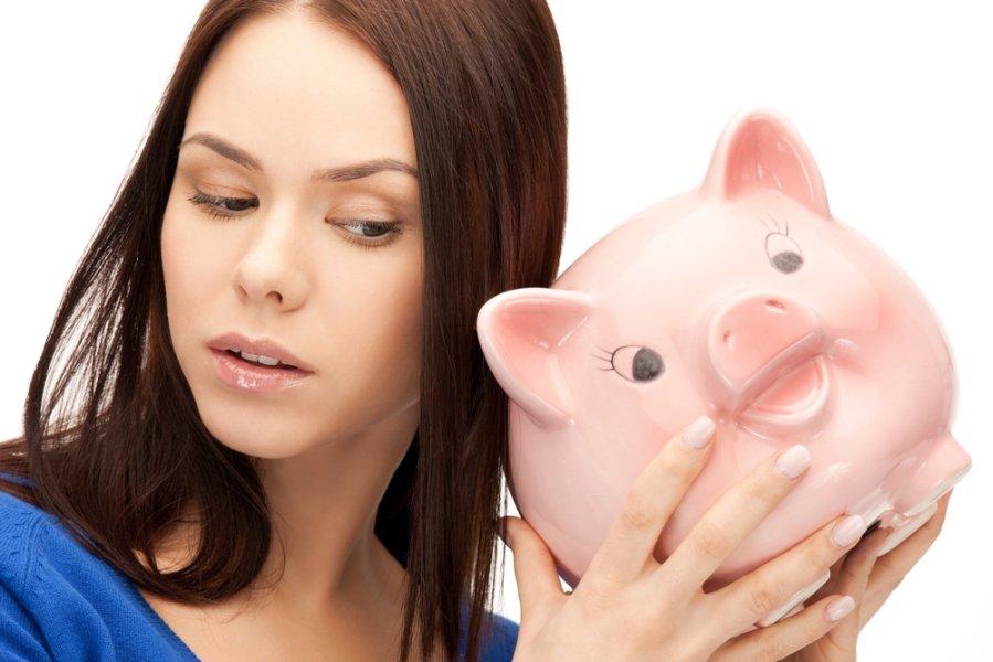 9 žingsniai į finansinę laisvę atidarykite svetainę ir užsidirbkite pinigų