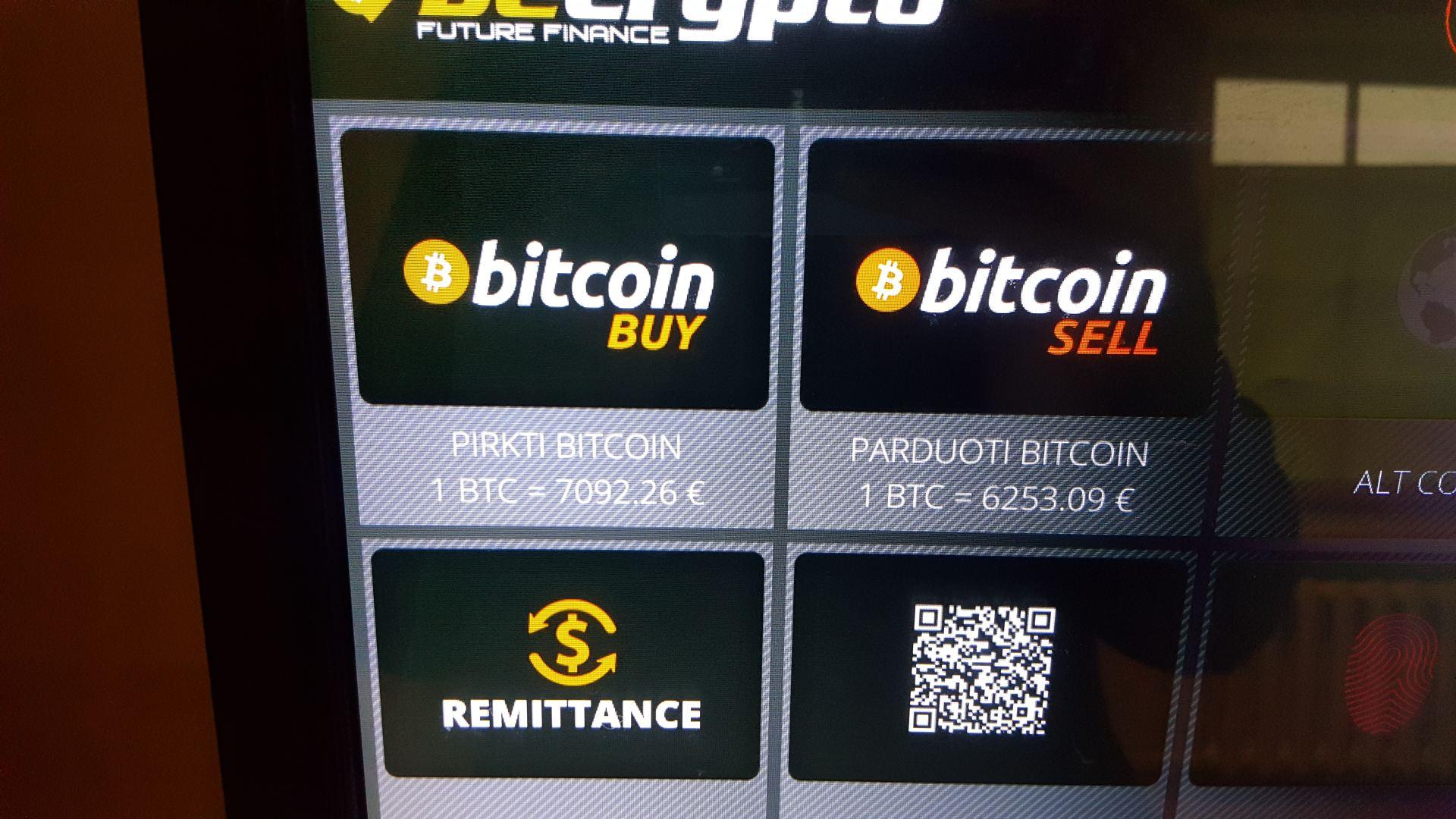 pelningiausias bitkoinų pasiūlymas naujienų įtaka dvejetainiams opcionams