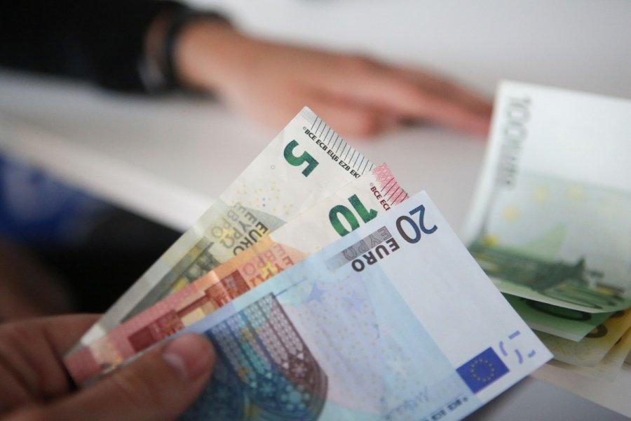 laisvosios prekybos zonos naujienos kaip tu negali užsidirbti pinigų