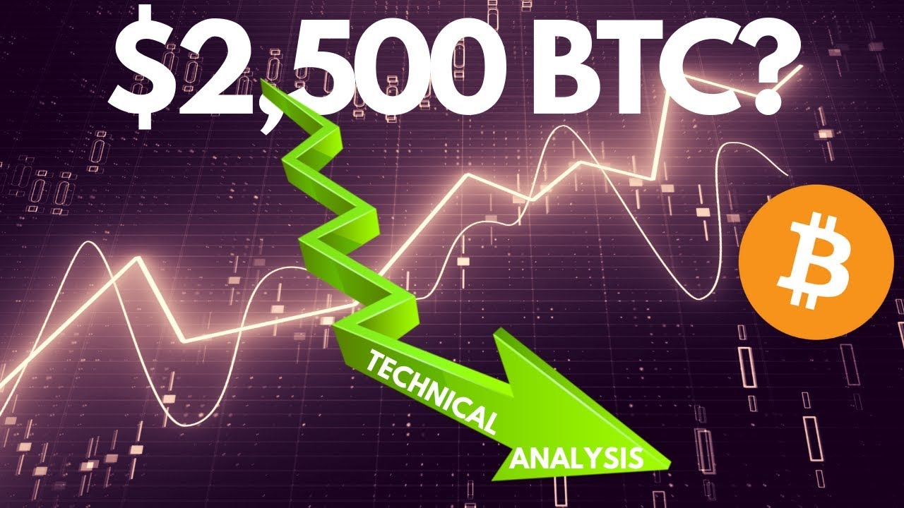 Bitcoin programa, skirta užsidirbti pinigų