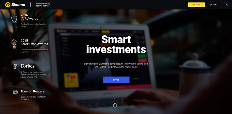 užsidirbti pinigų internete 2020 m