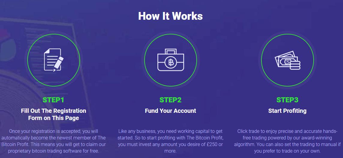 Bitcoin kaip užsidirbti pinigų programa oficiali kaip studentas gali uždirbti didelius pinigus
