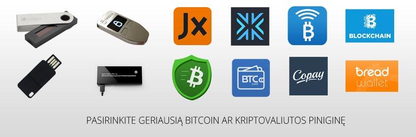 Bitcoin piniginių sąrašas paprastais žodžiais naujienų poveikis dvejetainiams opcionams