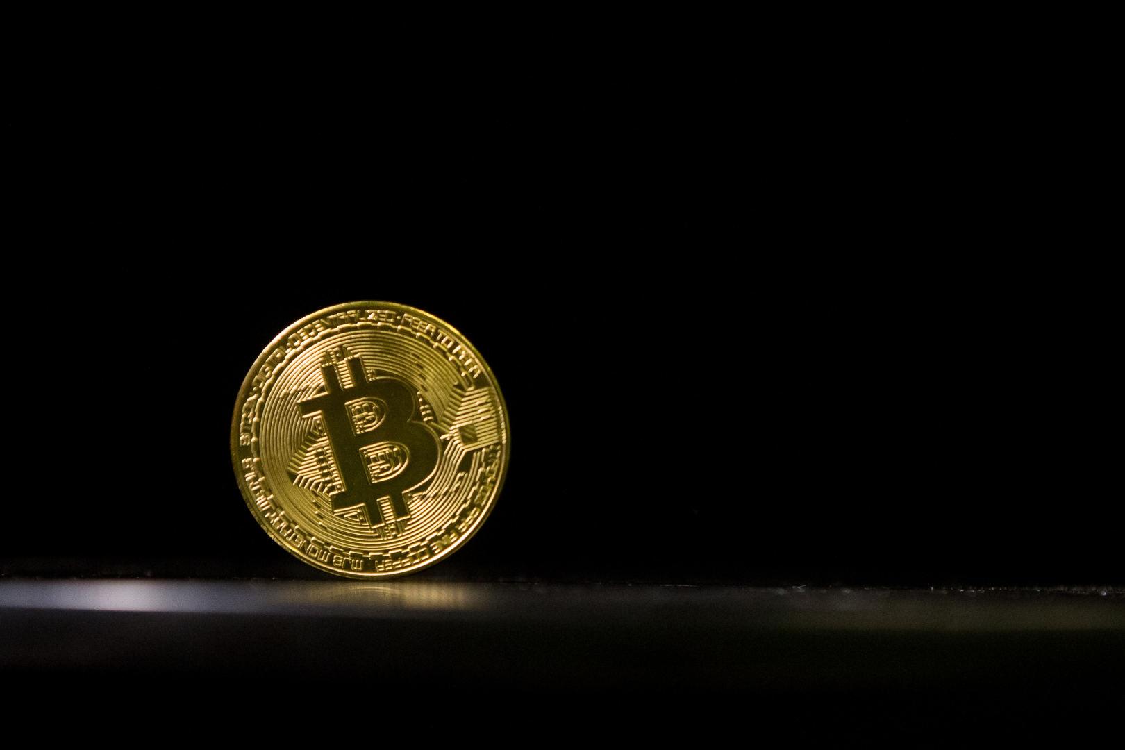 bitkoino gimtadienis