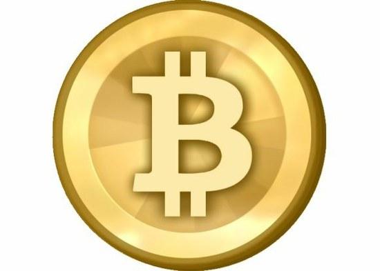 uždarbis iš bitkoinų be