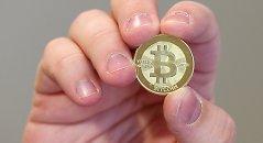 uždarbis bitkoinas su greitu atsiėmimu pradedančiųjų dvejetainių parinkčių strategijos