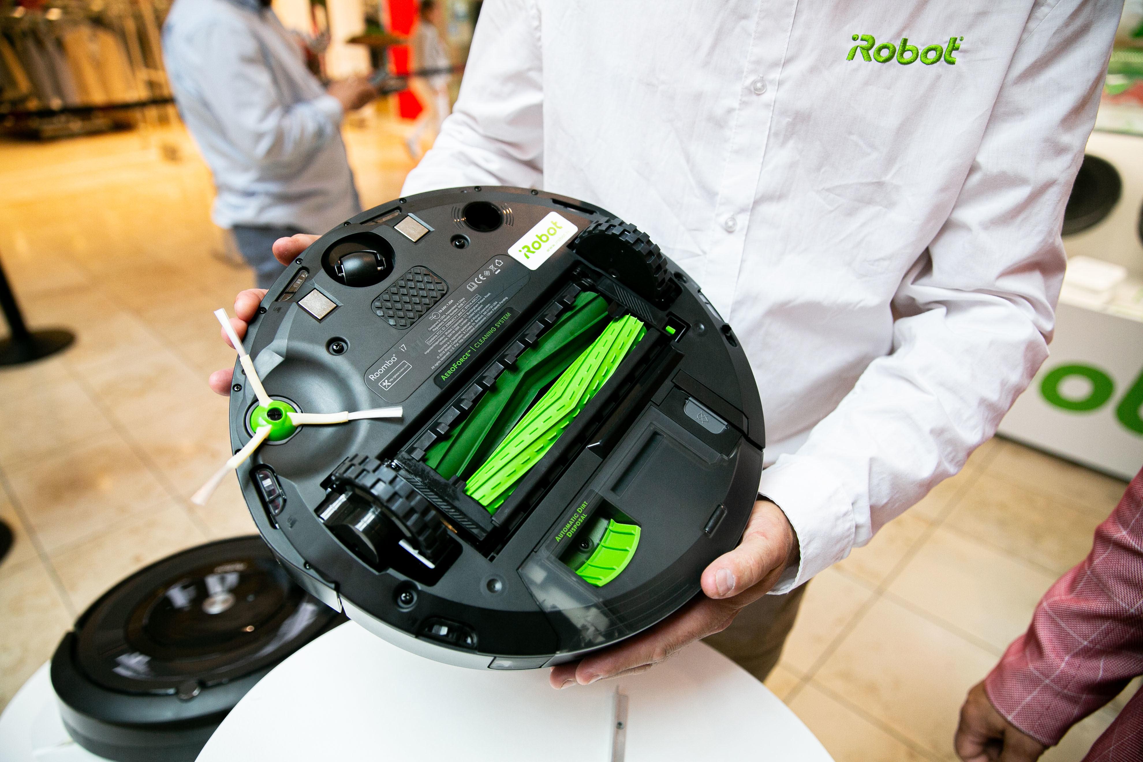 Robotas dvejetainėms parinktims. Robotas Dvejetainė parinktys Prekiautojo draugų