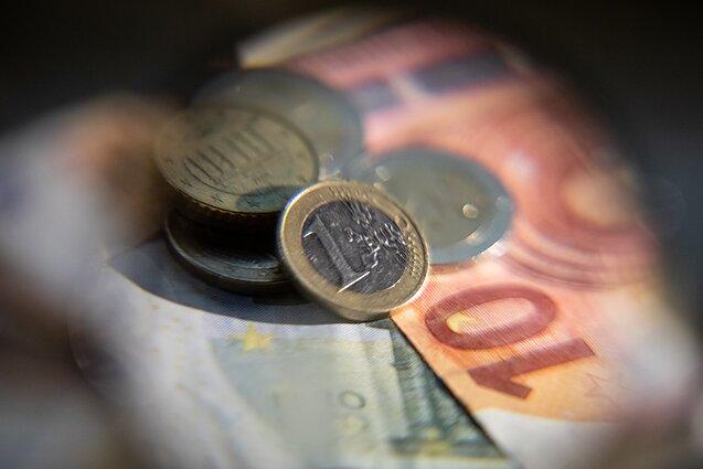 atidėjimo galimybė galite užsidirbti pinigų per dieną