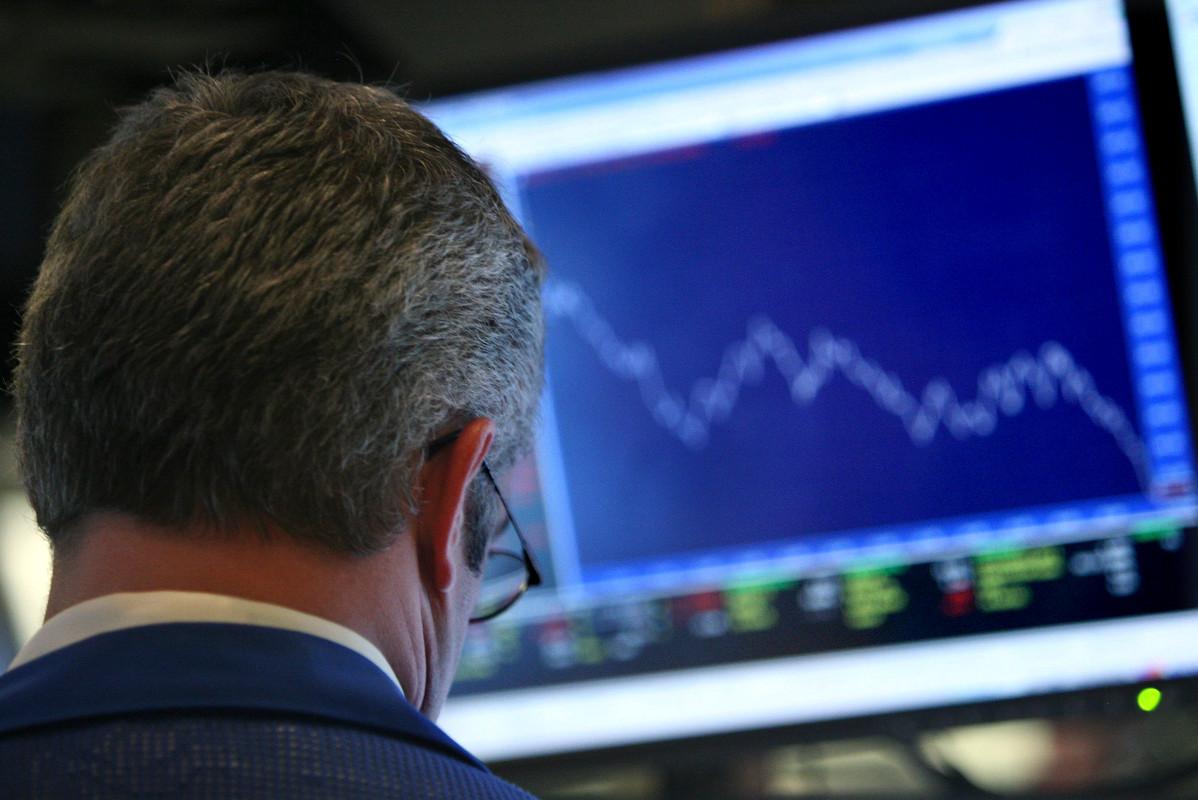 Investavimo pradžiamokslis: kaip pinigai daro pinigus - baldukas.lt