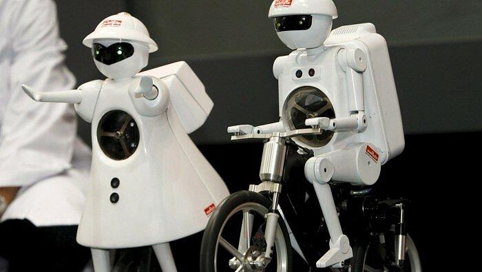 kaip patiems susikurti prekybos robotą filialų programų įvertinimas dvejetainiams opcionams