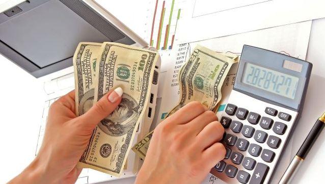 kaip užsidirbti pinigų nuo nulio internete