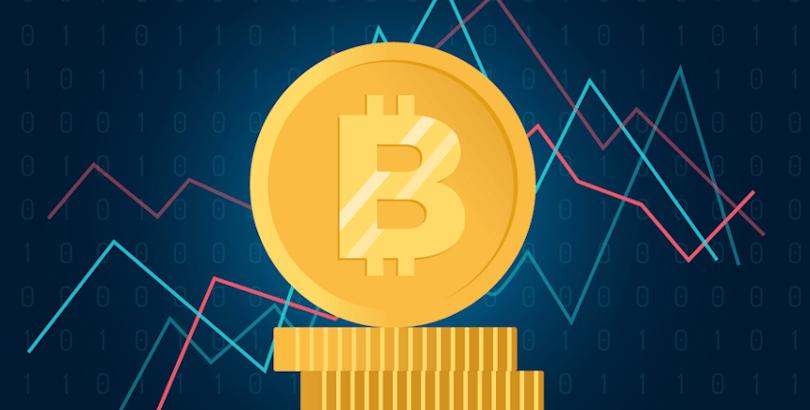 pelningiausias bitkoinų pasiūlymas dvejetainių parinkčių vaizdo pamokų rodikliai