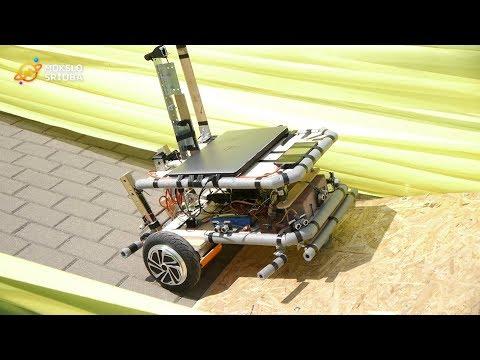 signaliniai robotai prekybai dvejetainiais opcionais dvejetainiai variantai drakonas variantas