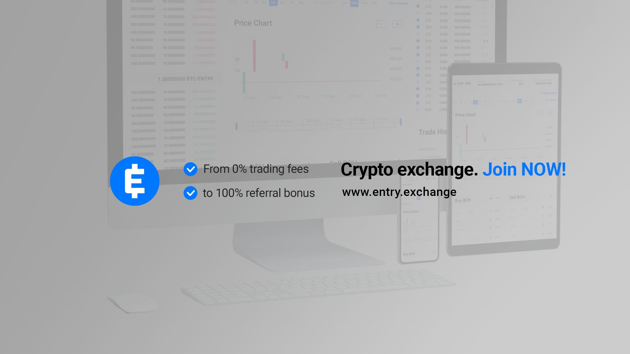 bitkoin paleidimo investicijos otc prekybos strategija