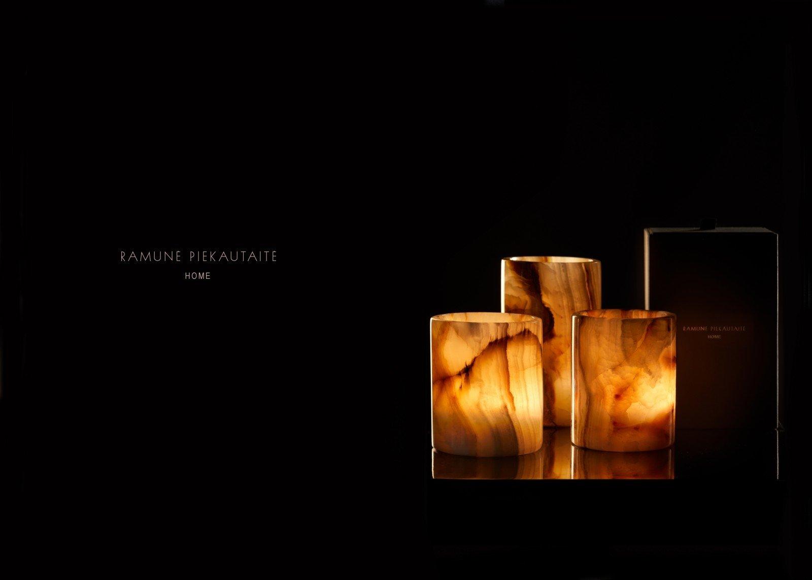 Senovinės japoniškos žvakidės, Senovinės japoniškos žvakidės.